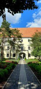 Muzeum Trnava