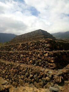 Güimar Tenerife